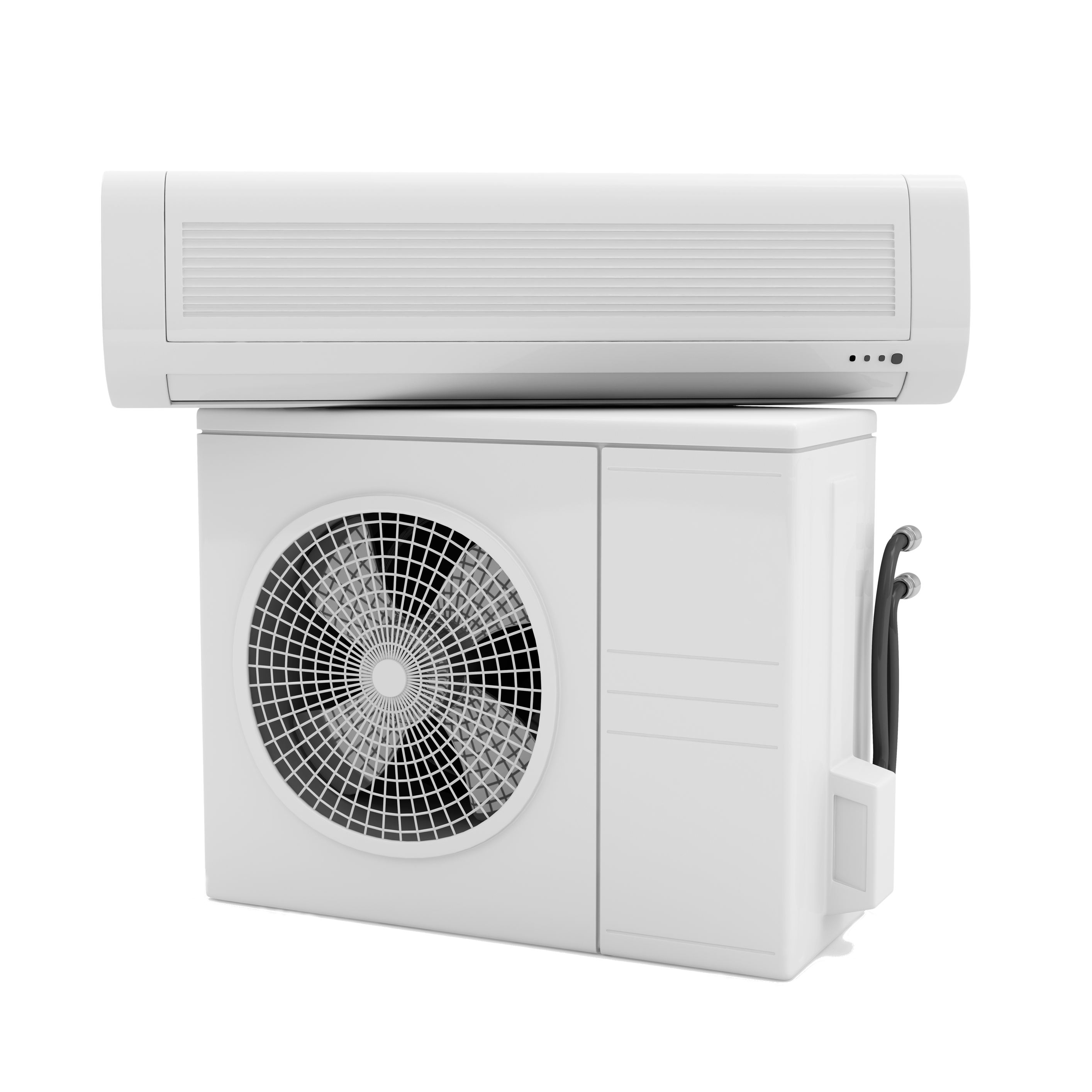 Air-Conditioner-System1.png