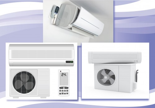 SG Aircon Engineering Pte Ltd